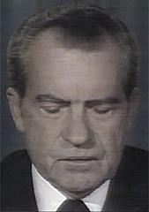 ימים ששינו את העולם - עליית חומייני, התפטרות ניקסון ועוד