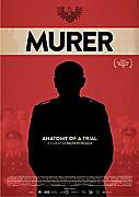 Watch Full Movie - מורר - אנטומיה של משפט  - לצפיה בטריילר