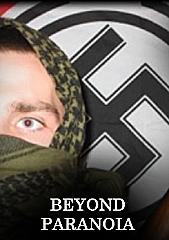 מעבר לפראנויה: המלחמה נגד היהודים