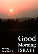 בוקר טוב ישראל - עשרים שנה אחרי