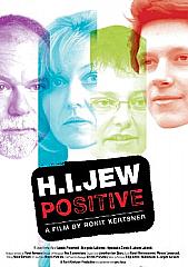 Watch Full Movie - יהודי חיובי