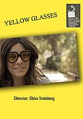 Watch Full Movie - משקפיים צהובים
