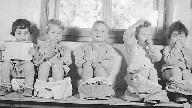 Watch Full Movie - ילדי השמש - לצפיה בטריילר