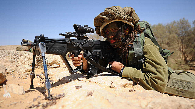 Watch Full Movie - תעשיית הנשק של ישראל - לצפיה בטריילר