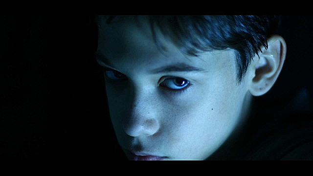 Watch Full Movie - שומר הברית - לצפיה בטריילר