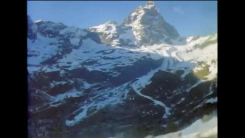 Watch Full Movie - משפחת החיות - הרים - לצפיה בטריילר
