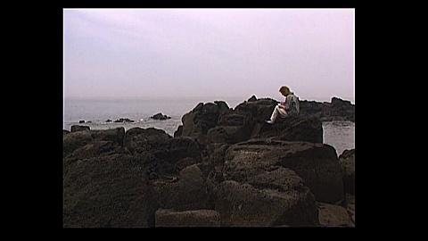 Watch Full Movie - הנשים של הים  - לצפיה בטריילר