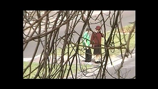 Watch Full Movie - שלום יעקב, שלום מלכה - לצפיה בטריילר